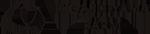 東山ファーム Logo